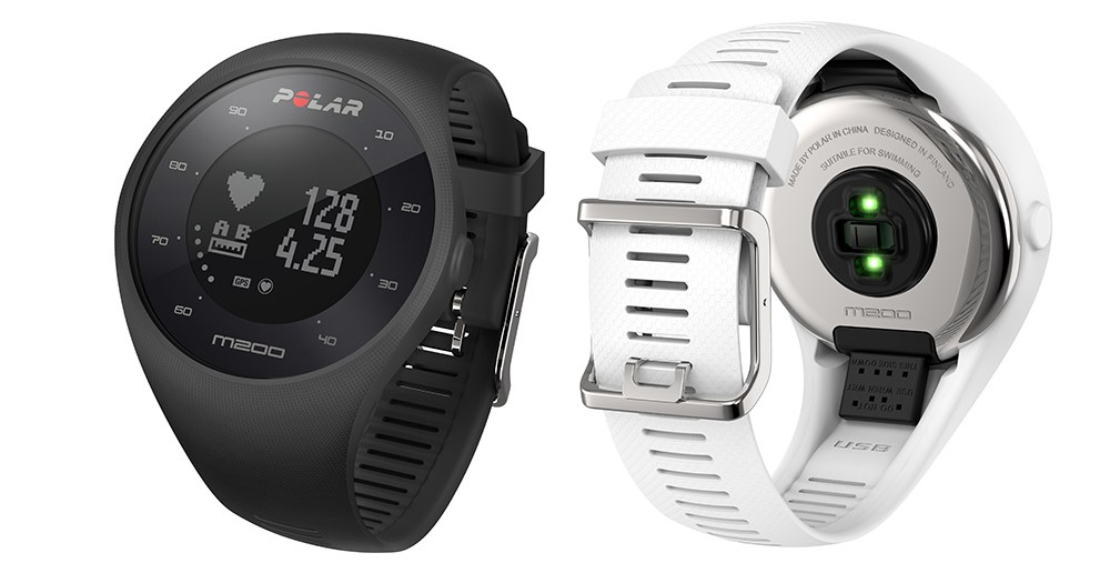 polar-m200-gps-running-watch-with-wrist-based-heart-rate