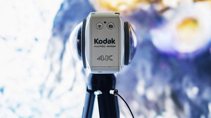 517175-kodak-pixpro-4kvr360