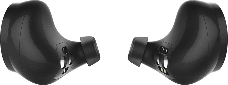 perfect_fit_headphone_bragi-e1474773926343