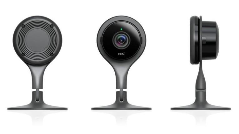 nest-cam-release-date-price-specs-uk_thumb800-765x430