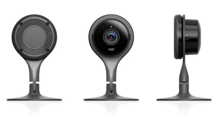 nest-cam-release-date-price-specs-uk_thumb800-765x430