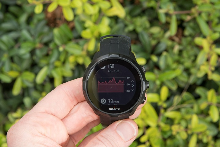 Suunto-Spartan-Wrist-HR-WorkoutComplete2_thumb