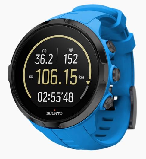 suunto-sport-wrist-HR-GPSmodels blue