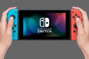 NintendoSwitch_hardware_Console_05__1__1484316638
